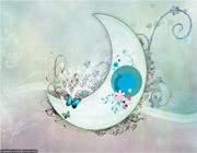 http://seid-javad-zaker.persiangig.com/pic/ramezan90/ramezan-90-3.jpg